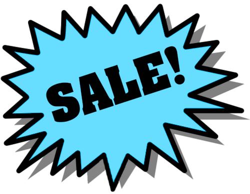 Sale logo clipart blue clip art Free For Sale Clipart, Download Free Clip Art, Free Clip Art ... clip art