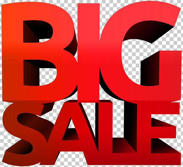 Sale logo clipart blue svg stock Sales PNG, Clipart, Art, Big Sale, Blue, Brand, Clip Free ... svg stock