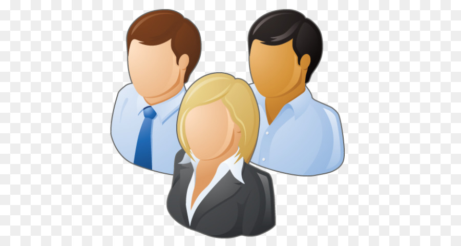 Sales people clipart clip art free Black People clipart - Sales, People, Cartoon, transparent ... clip art free