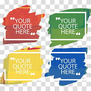 Sales quote clipart clip art free library Quot PNG clipart images free download | PNGGuru clip art free library