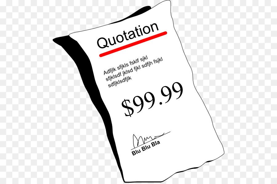 Sales quote clipart clip White Background clipart - Text, White, Font, transparent ... clip
