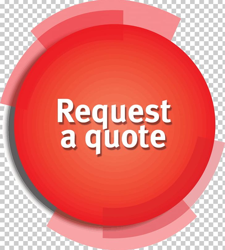 Sales quote clipart png download Request For Quotation Sales Quote Service Management PNG ... png download