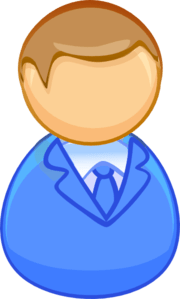 Sales rep clipart vector free download Sales representative clipart 1 » Clipart Portal vector free download