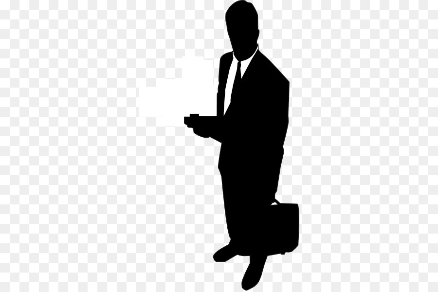 Sales rep clipart vector freeuse library Man Cartoon clipart - Sales, Man, Silhouette, transparent ... vector freeuse library