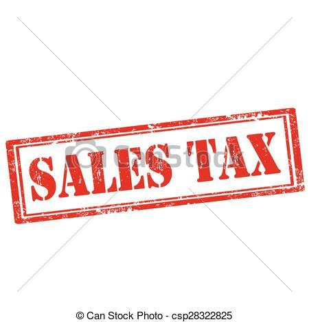 Sales tax clipart picture royalty free library Sales tax clipart 1 » Clipart Portal picture royalty free library