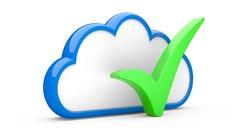 Salesforce commerce cloud logo clipart clip library download Salesforce Commerce Cloud ( Demandware ) Head Start   Udemy clip library download