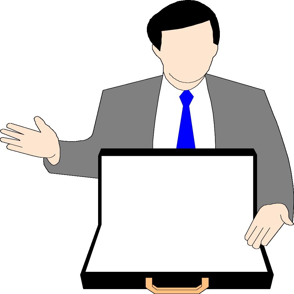 Salesman clipart free png Jpg Gif Format People Clipart Free Salesman free image png