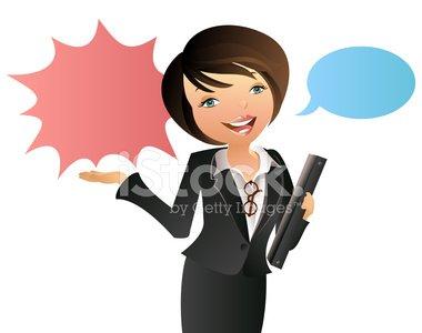 Saleswoman clipart svg transparent download Saleswoman premium clipart - ClipartLogo.com svg transparent download