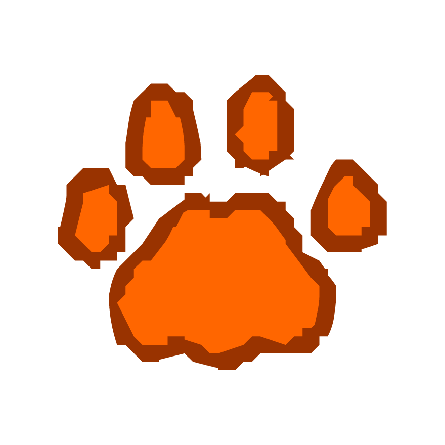 Salivating dog clipart vector transparent Pavlov's Dog - GameUp - BrainPOP. vector transparent