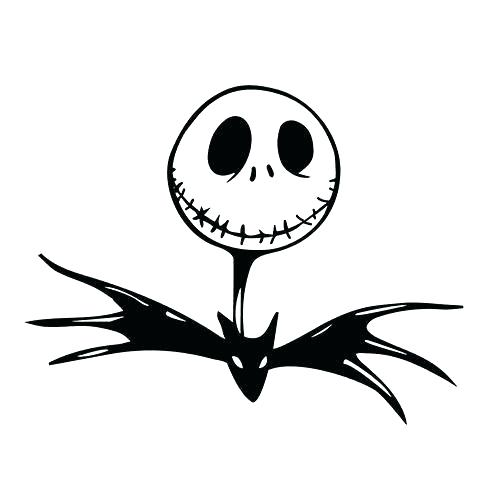 Sally skellington clipart svg library library Collection of Jack skellington clipart | Free download best ... svg library library