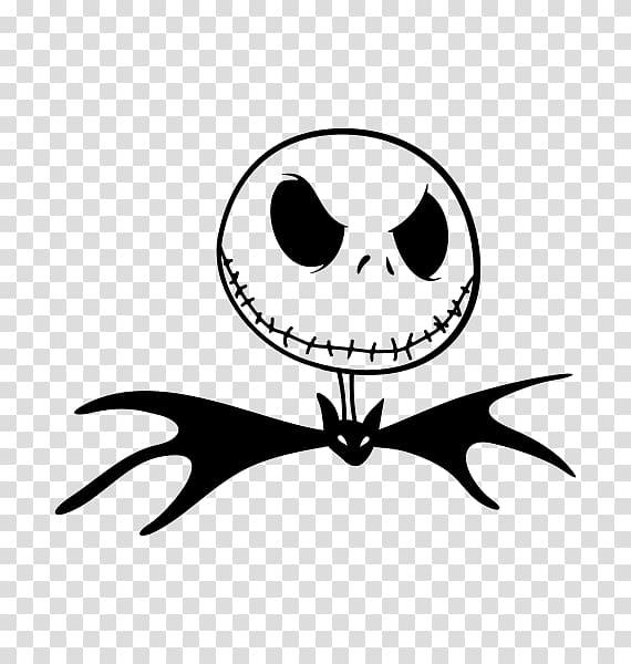 Sally skellington clipart vector Jack Skellington The Nightmare Before Christmas: The Pumpkin ... vector