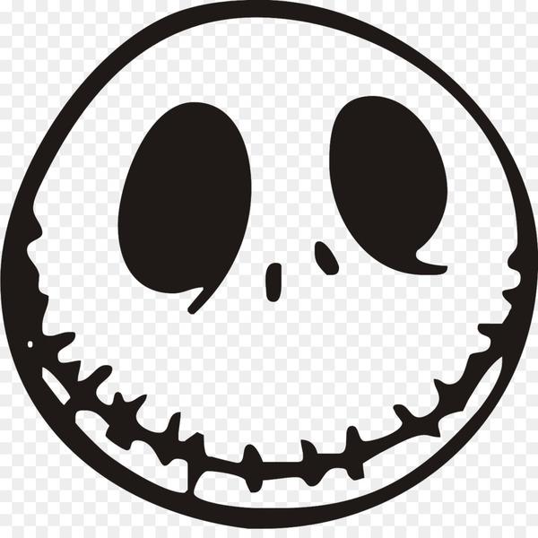 Sally skellington clipart png transparent Jack Skellington The Nightmare Before Christmas: The Pumpkin ... png transparent