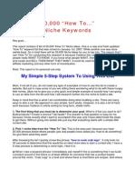 Salmo 116 1-2 clipart clipart free stock 50,000 Niche Ideas | Ad Sense | Search Engine Optimization clipart free stock