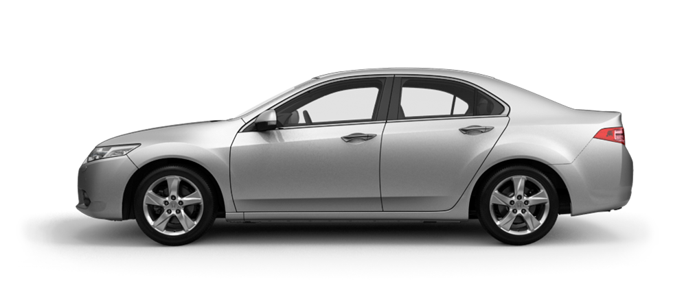 Saloon car graphic black and white stock Saloon car - ClipartFest graphic black and white stock