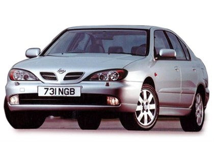Saloon car banner free library Saloon Car Reviews | Parkers banner free library