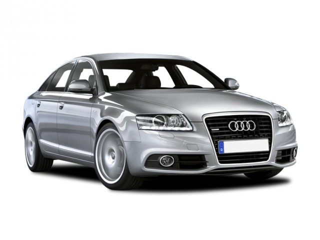 Saloon car picture royalty free download Prestigious German Saloon Car Finance Packages picture royalty free download