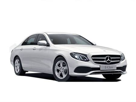 Saloon car clip library stock Large Saloon and Hatchback Lease: Cheap Car Leasing and Contract ... clip library stock