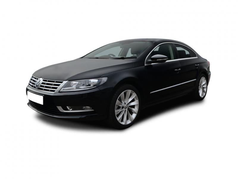 Saloon car freeuse download Saloon Cars Lease & Contract Hire Deals - Saloon Cars Leasing ... freeuse download