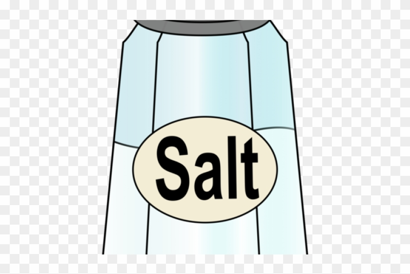 Saltshaker clipart clipart freeuse download Salt Clipart Salt Container - Salt Shaker Clipart, HD Png ... clipart freeuse download
