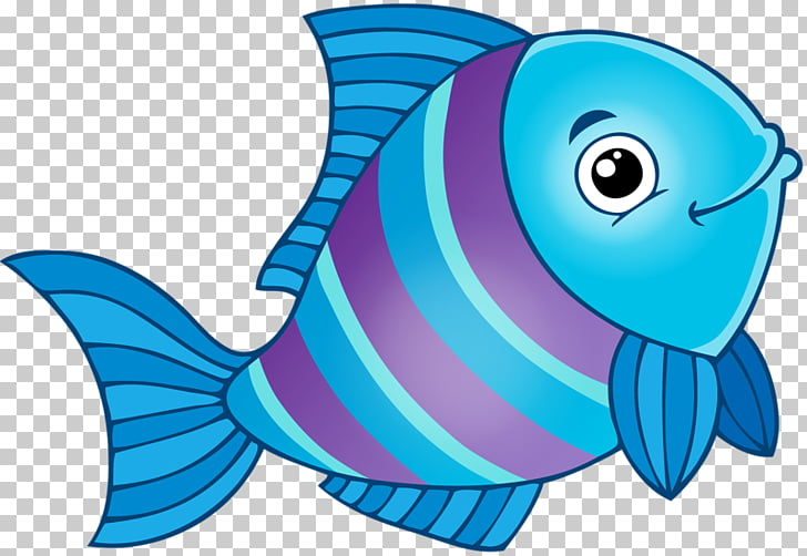 Saltwater clipart picture library download Sea Ocean Saltwater fish , sea PNG clipart   free cliparts ... picture library download