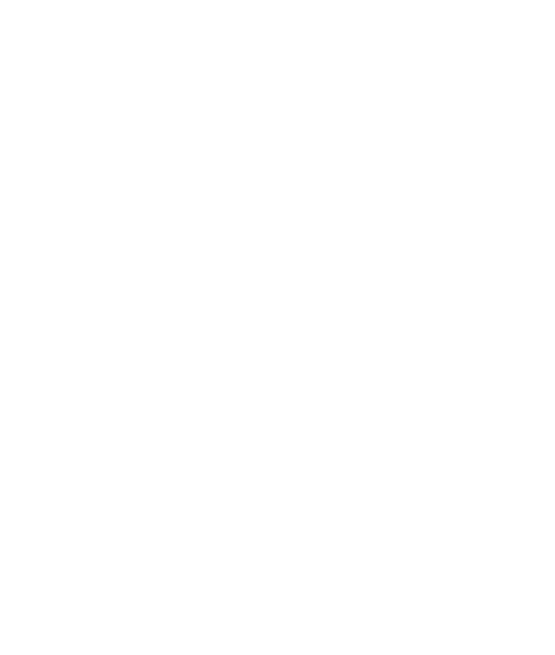 Salute clipart free picture freeuse library Soldier Saluting Cliparts Free Download Best Good Clipart ... picture freeuse library