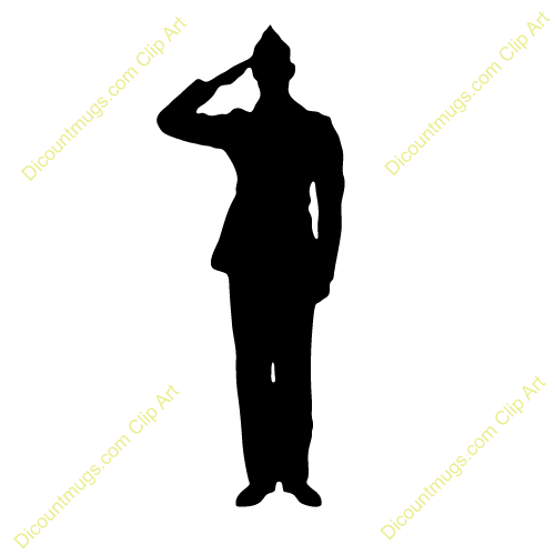 Silhouette clipart military clip transparent download military silhouettes free graphics | Clipart 12368 soldier ... clip transparent download