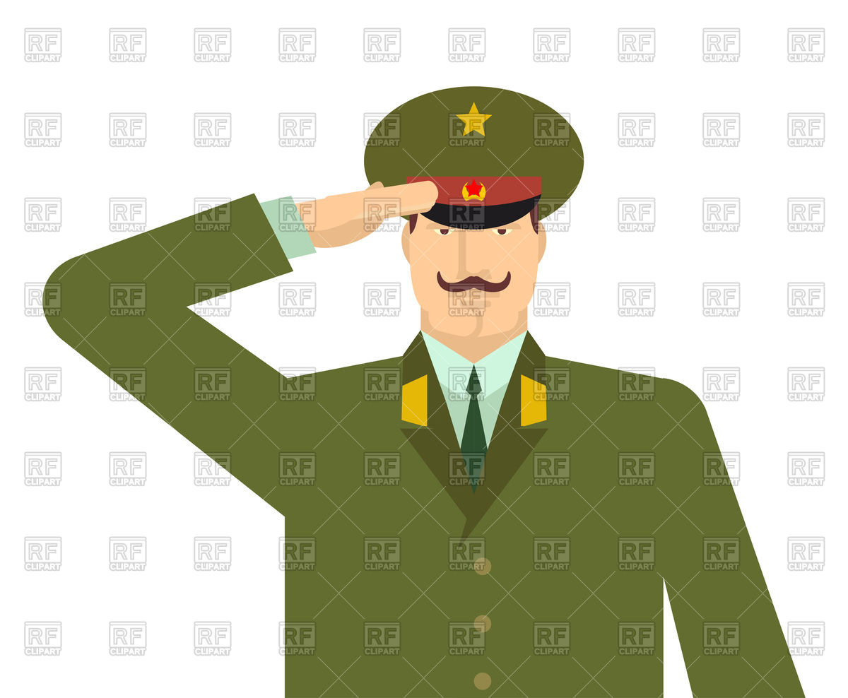 Salute clipart free clipart free library Salute Clipart | Free download best Salute Clipart on ... clipart free library