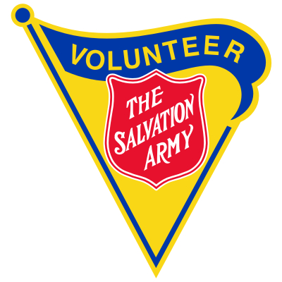 Salvation army clipart contacts png royalty free download Salvation Army Chilliwack » Volunteer png royalty free download