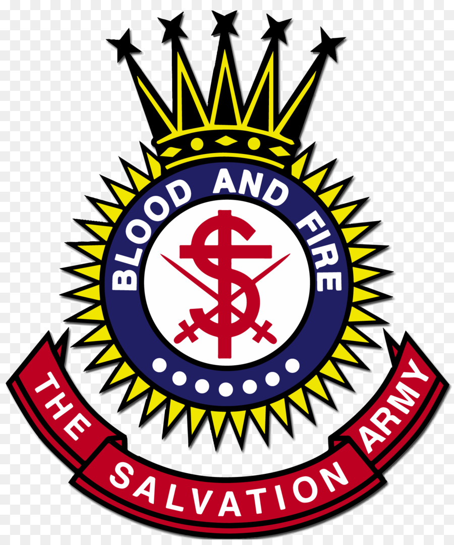 Salvation army clipart contacts clip royalty free library Jesus Christ png download - 1440*1710 - Free Transparent ... clip royalty free library