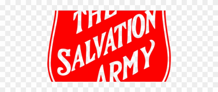 Salvation army clipart contacts svg transparent download Salvation Army Logo Vector - Free Transparent PNG Clipart ... svg transparent download