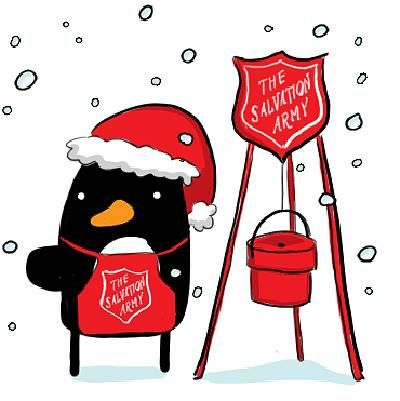 Salvation army clipart free clipart download Download salvation army kettle clip art clipart Clip Art ... clipart download