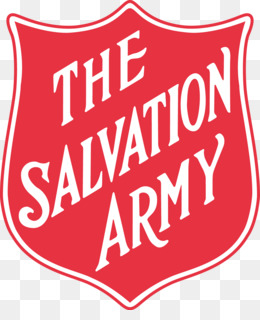 Salvation army clipart free image library Salvation Army Australia Southern Territory PNG and ... image library