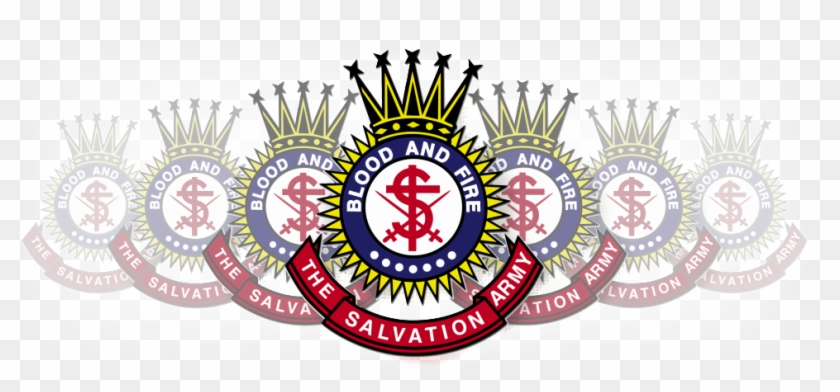 Salvation army clipart free clipart black and white Good The Salvation Army – Salvation Army Clipart – Free ... clipart black and white