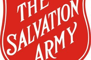 Salvation army clipart free clip royalty free download Salvation army clipart free 2 » Clipart Portal clip royalty free download
