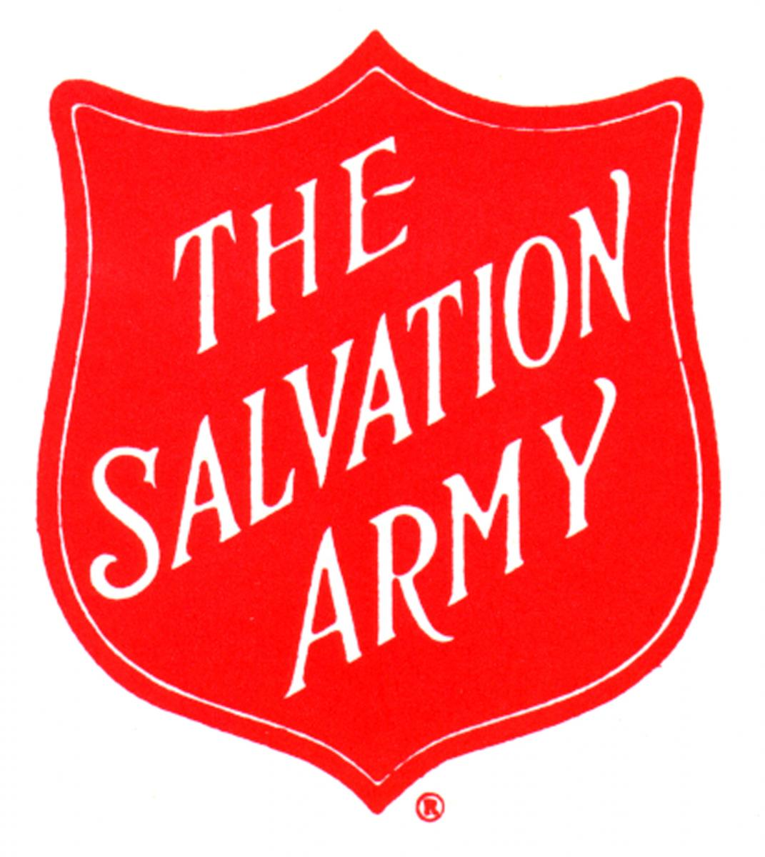 Salvation army clipart free png freeuse library The Salvation Army | United Way of Southeast Mississippi png freeuse library