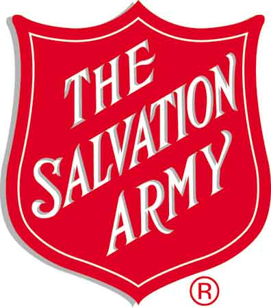 Salvation army clipart free jpg library stock Free Salvation Cliparts, Download Free Clip Art, Free Clip ... jpg library stock