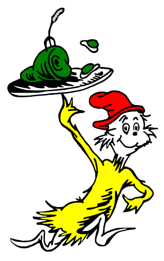 Sam i am green eggs and ham clipart image library library Displaying GREEN EGGS AND HAM - Sam.svg | Cutters | Green ... image library library
