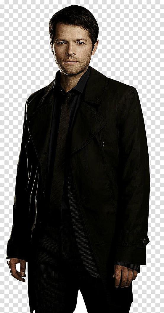Sam winchester clipart clip art Misha Collins Castiel Supernatural Dean Winchester Sam ... clip art