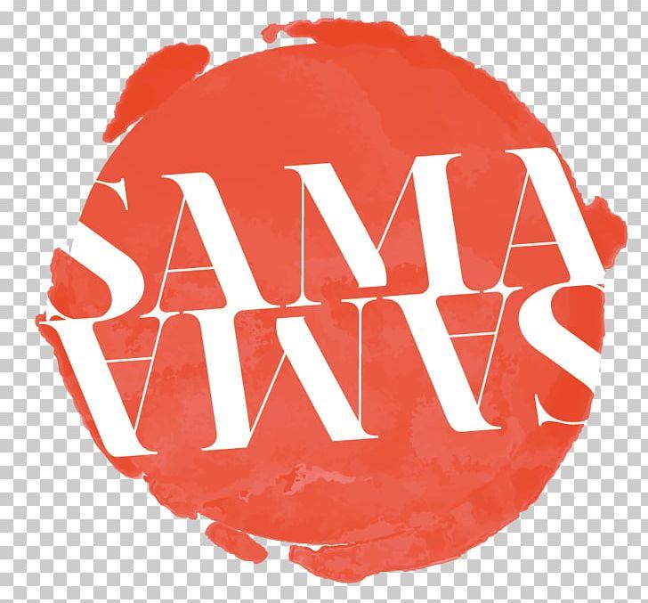 Sama clipart banner Sama Sama PNG, Clipart, Area, Brand, Business, Circle ... banner