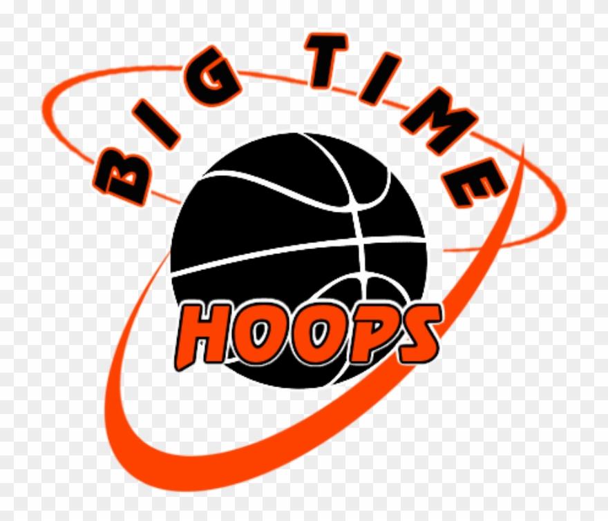 Sample logo clipart png royalty free Basketball Tournament Sample Logo Clipart (#1636615 ... png royalty free