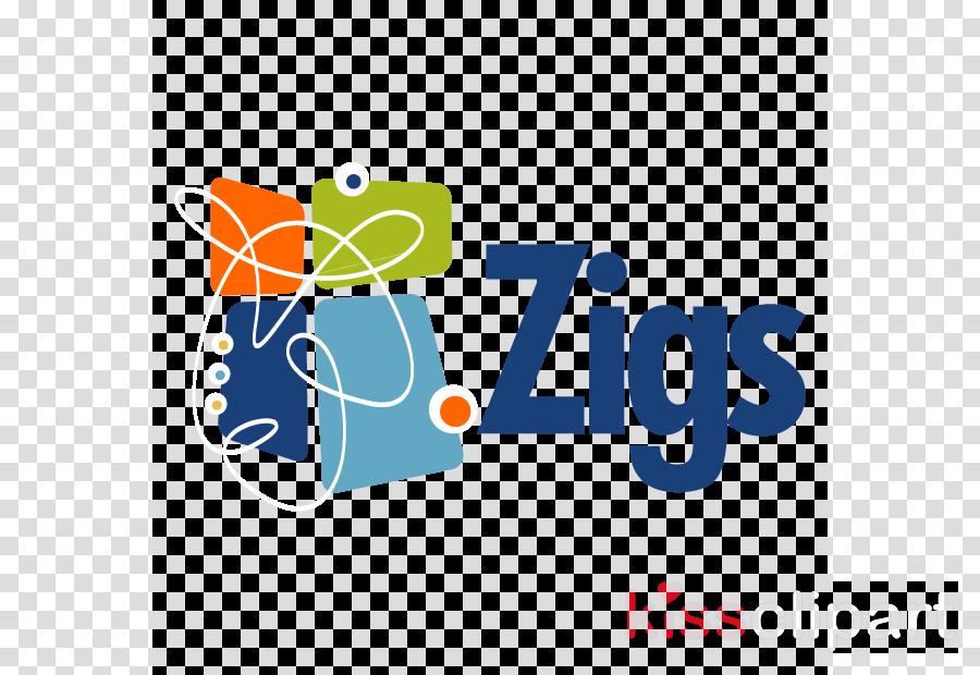Sample logo clipart clip art download Design, Business, Text, transparent png image & clipart free ... clip art download