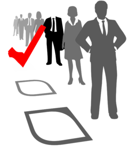 Sample size clipart png Sample size clipart - ClipartFest png