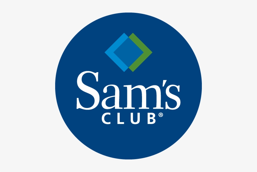 Sams club clipart clipart library library Sams Club Transparent PNG - 468x468 - Free Download on NicePNG clipart library library