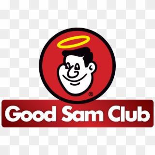 Sams club logo clipart vector royalty free Free Sams Club Logo PNG Images   Sams Club Logo Transparent ... vector royalty free