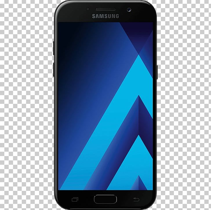 Samsung galaxy a5 clipart clipart royalty free library Samsung Galaxy A7 (2017) Samsung Galaxy A5 (2016) Telephone ... clipart royalty free library