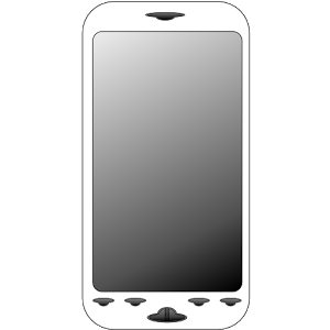 Samsung galaxy clipart images royalty free download Free Galaxy Phone Cliparts, Download Free Clip Art, Free ... royalty free download