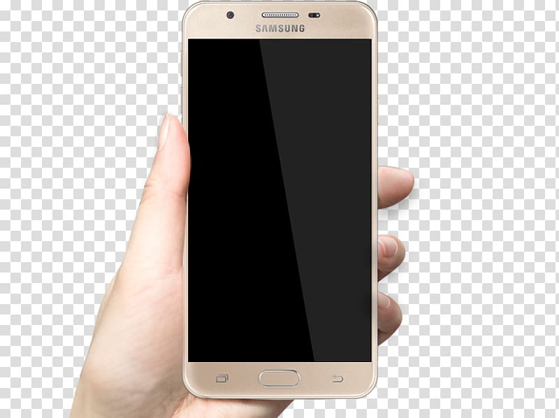 Samsung galaxy j7 prime clipart banner black and white download Smartphone Samsung Galaxy J5 Samsung galaxy J7 Prime Feature ... banner black and white download