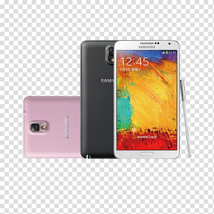 Samsung galaxy note 3 clipart picture black and white download Samsung Galaxy Note 3 Phablet u4e09u661fu76d6u4e50u4e16 ... picture black and white download