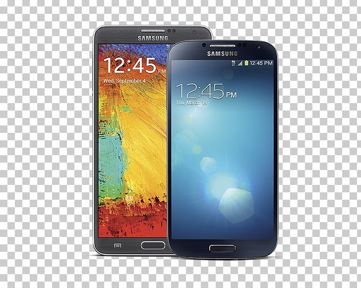 Samsung galaxy note 3 clipart graphic transparent library Samsung Galaxy Note 3 AT&T Android Smartphone PNG, Clipart ... graphic transparent library