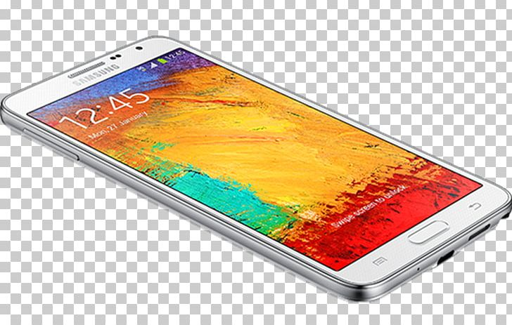 Samsung galaxy note 3 clipart png royalty free library Samsung Galaxy Note 3 Android LTE Smartphone PNG, Clipart ... png royalty free library